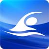 SplashMe logo