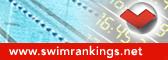 swimrankings