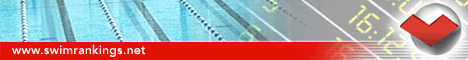 http://www.swimrankings.net/images/swimrankings_468x60.png